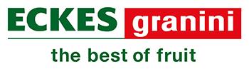 Logo von Sponsor Eckes
